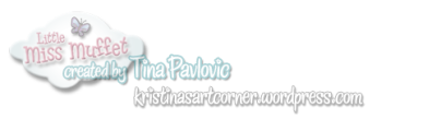 TinaPavlovic