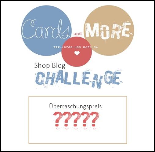 Überraschungspreis_Cards-und-More-Challenge