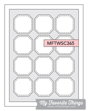 MFT_WSC_365